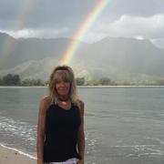 Lori P. - Shepherd Nanny