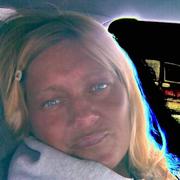 Christine W. - North Tonawanda Care Companion