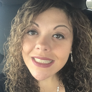 Danielle S., Nanny in Sayreville, NJ with 15 years paid experience