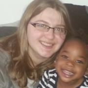 Alyssa B., Babysitter in Huntington Station, NY with 7 years paid experience