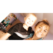 Calista P., Babysitter in Shelbyville, KY with 2 years paid experience