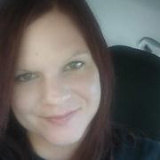 Lindsay C. - Toccoa Care Companion