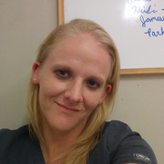 Carolyn G. - Glennville Pet Care Provider
