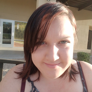 "Kailey L. - Flagstaff <span class=""translation_missing"" title=""translation missing: en.application.care_types.child_care"">Child Care</span>"