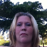 Kim H., Pet Care Provider in Fort Myers, FL with 2 years paid experience