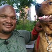 Lawrence T. - Tobyhanna Pet Care Provider