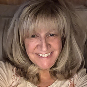 Dawn G., Babysitter in Natick, MA with 28 years paid experience