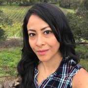 Isabel S., Babysitter in Santa Rosa, CA with 4 years paid experience