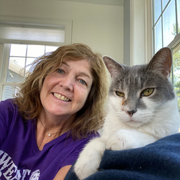 Kathy S., Pet Care Provider in Westborough, MA with 28 years paid experience