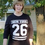 Margaret J. - Newton Pet Care Provider