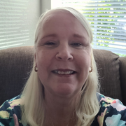 Kathleen  H., Nanny in Floral City, FL 34436 with 15 years of paid experience