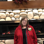 Kathy T., Care Companion in Steilacoom, WA with 3 years paid experience