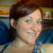 Heather S., Care Companion in Tucson, AZ with 2 years paid experience