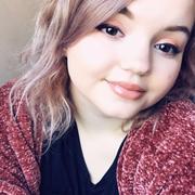 Charlotte R. - Midlothian Babysitter