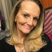 Kathy Q., Care Companion in Marco Island, FL with 1 year paid experience