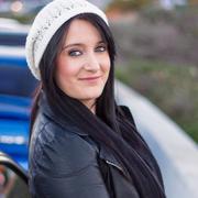 Kyra W. - San Jose Babysitter