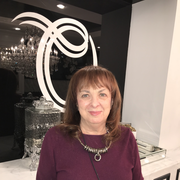 Roberta H., Babysitter in New York, NY with 10 years paid experience