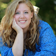 Kenna D., Babysitter in Cambridge, IA with 5 years paid experience