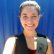 Gabrielle P., Babysitter in Tucson, AZ with 2 years paid experience