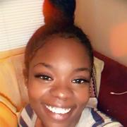 Veneshia M., Care Companion in Atlanta, GA with 0 years paid experience