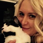 Emilia K. - Chicago Pet Care Provider