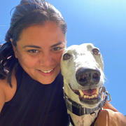 Deborah A., Pet Care Provider in California, MD with 3 years paid experience