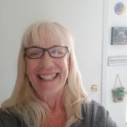 Lynne S. - Oceanside Babysitter