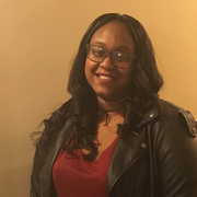 Shanique C., Pet Care Provider in New York, NY with 2 years paid experience