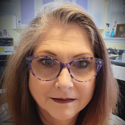 TERRI S., Child Care in Jackson, SC 29831 with 29 years of paid experience