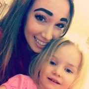 Chelsie K. - Cedar Rapids Babysitter