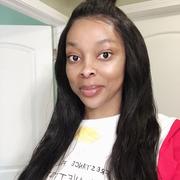 Amanda L. - Des Plaines Babysitter