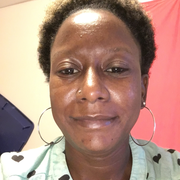 Jennifer O., Care Companion in Gulfport, MS with 10 years paid experience