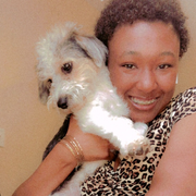 Samiya C., Pet Care Provider in Pooler, GA with 1 year paid experience