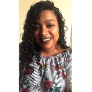Alexis R., Nanny in San Antonio, TX with 2 years paid experience