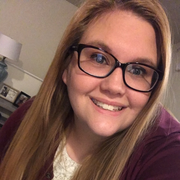 Carlie B., Babysitter in Rochester, NY with 10 years paid experience