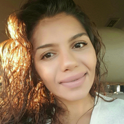 Amael K., Babysitter in Parlin, NJ with 4 years paid experience