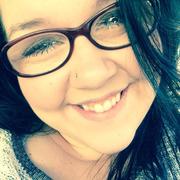 Emily L. - Pulaski Care Companion