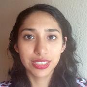 Adriana B. - McAllen Pet Care Provider