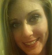 Courtney M. - Coloma Pet Care Provider