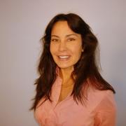 Sharon S. - Summerville Pet Care Provider