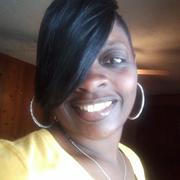 Charlesetta W. - Shreveport Babysitter