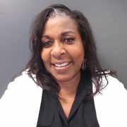 Sandra R., Nanny in Lithonia, GA with 10 years paid experience