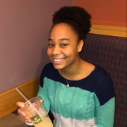 Sydnie A., Babysitter in Middletown, DE with 3 years paid experience