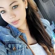 Alexis M. - Clarksburg Babysitter