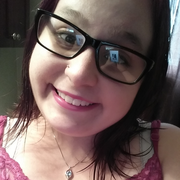 Cassie B., Babysitter in Marinette, WI with 0 years paid experience