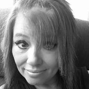 Darlene M. - Four Oaks Babysitter