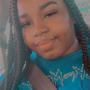 Kaylin A., Babysitter in Tifton, GA with 4 years paid experience