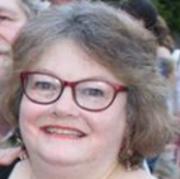 Charlotte G. - Waco Pet Care Provider