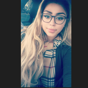 Amina H. - Dearborn Babysitter