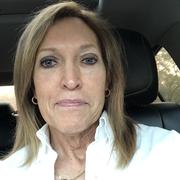 Sandra E. - Beaumont Nanny